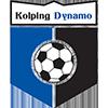 VV Kolping-Dynamo