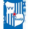 VV Kwadijk
