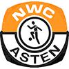 VV NWC