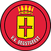 VV Oegstgeest