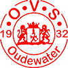 VV Oudewater OVS