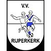 VV Rijperkerk