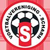 VV Scharn
