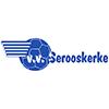 VV Serooskerke