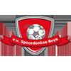 VV Spoordonkse Boys