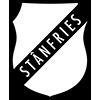 VV Stânfries