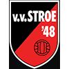 VV Stroe