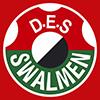 VV Swalmen