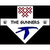 VV The Gunners