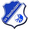 VV Veenhuizen