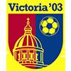 VV Victoria '03
