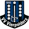 VV Vierpolders