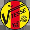 VV Vitesse '63
