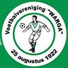 VV Warga