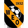 VV WEO