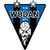 VV WODAN