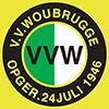 VV Woubrugge