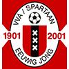 VVA / Spartaan