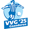 VVG '25