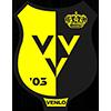 VVV '03