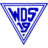 WDS '19