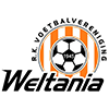 Weltania