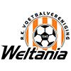 Weltania