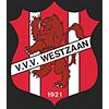 Westzaan