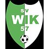 WIK '57