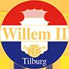 Willem II (AV)