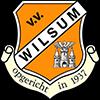 Wilsum