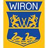 Wiron