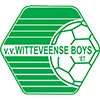 Witteveense Boys '87