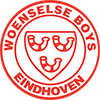 Woenselse Boys