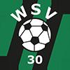 WSV '30