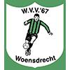 WVV '67