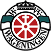 WVV Wageningen
