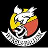 Wykels Hallum