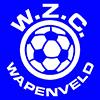 WZC Wapenveld