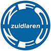 ZFC Zuidlaren