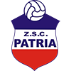ZSC Patria
