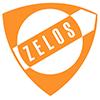 ZSV Zelos