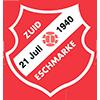 VV Zuid-Eschmarke