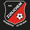 Zuilichem