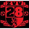 ZVV 28