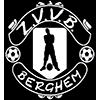 ZVV Berghem