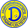 ZVV Dynamo Lelystad