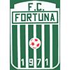ZVV FC Fortuna '71 / Kerkrade