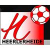 ZVV Heerlerheide