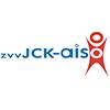 ZVV JCK-AISO